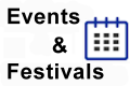 Sydney East Events and Festivals Directory